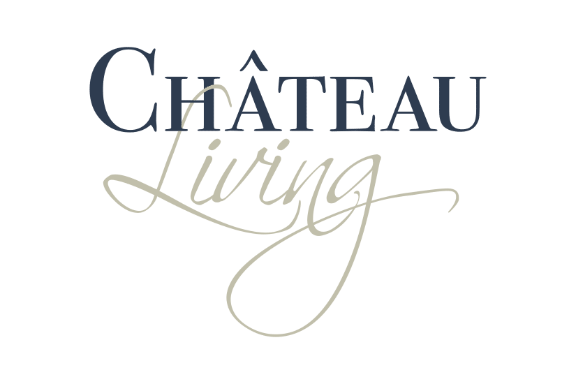 Chateau Living